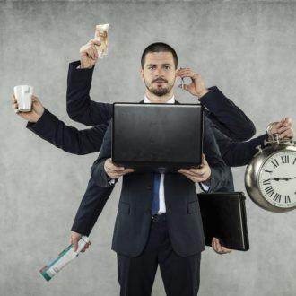 7-consejos-aumentar-productividad-empresarios-810x540