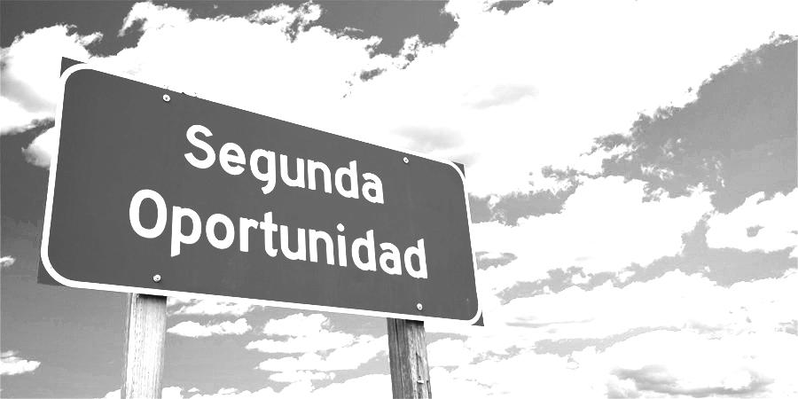 Ley de segunda oportunidad – ElimineDeuda.com