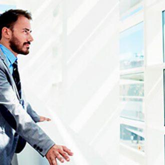 ley-segunda-oportunidad-para-empresarios-y-avalista3
